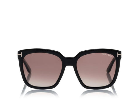 Tom Ford Amarra FT0502