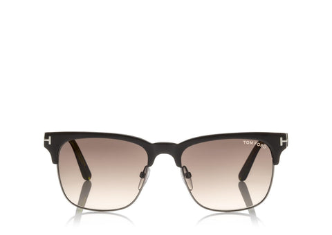 Tom Ford Louis FT0386