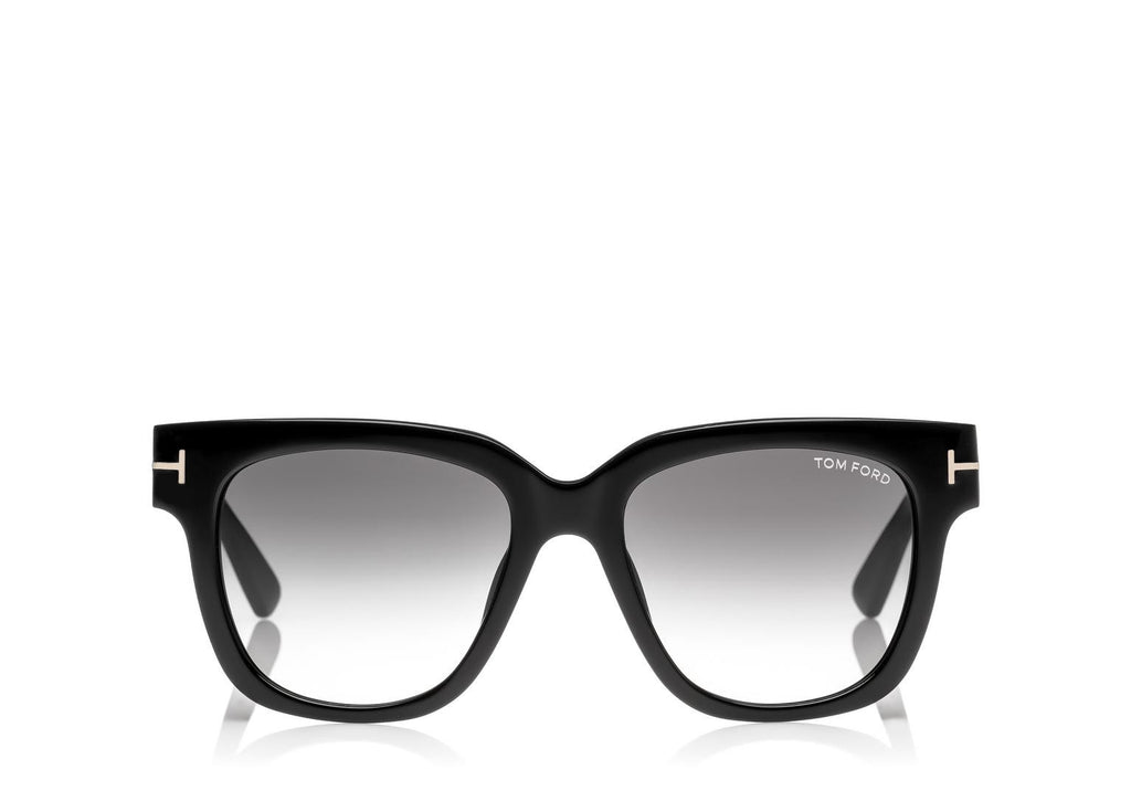 Tom Ford Tracy FT0436 sunglasses from Daas Optique