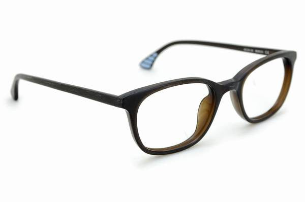 KBL Tough Opposition eyeglasses from Daas Optique
