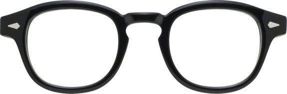 Moscot Lemtosh (Small) eyeglasses from Daas Optique