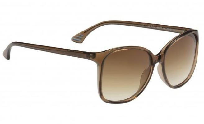 KBL Dream Rush Sunglasses sunglasses from Daas Optique