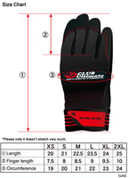Club Ultimate Gloves