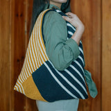 Butung 2-way Bag