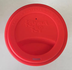 SUMS Reusable Enviro-Cups - Plastic