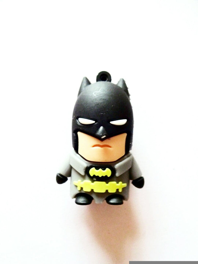 Batman pen drive - 4GB