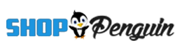Shop Penguin