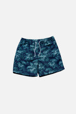 Weekender Swim Shorts (Medinas) by HOVERMEN (4476679159885)