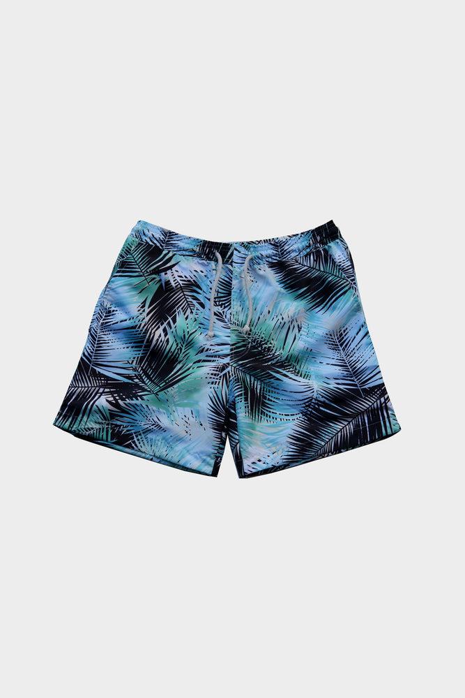 Weekender Swim Shorts (Dockers) by HOVERMEN