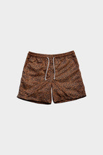 Weekender Swim Shorts (Hunters) by HOVERMEN