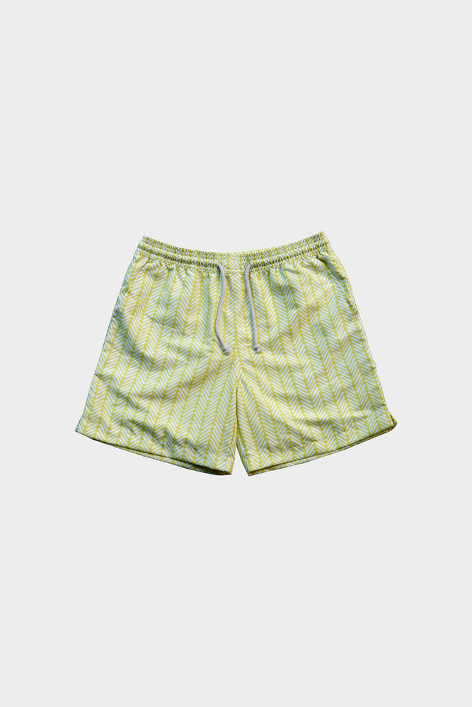Weekender Swim Shorts (Cool Aids) by HOVERMEN (4476697673805)