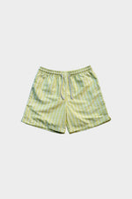 Weekender Swim Shorts (Cool Aids) by HOVERMEN