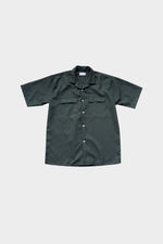 HOVERMEN- Primero Shirt (Military Green)