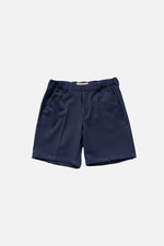 ILUSTRADOS - Lounge Shorts (Midnight Blue) (4478265163853)