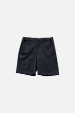ILUSTRADOS - Lounge Shorts (Black)