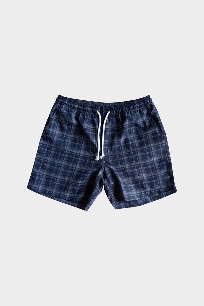 Weekender Swim Shorts (Deepdowns) by HOVERMEN