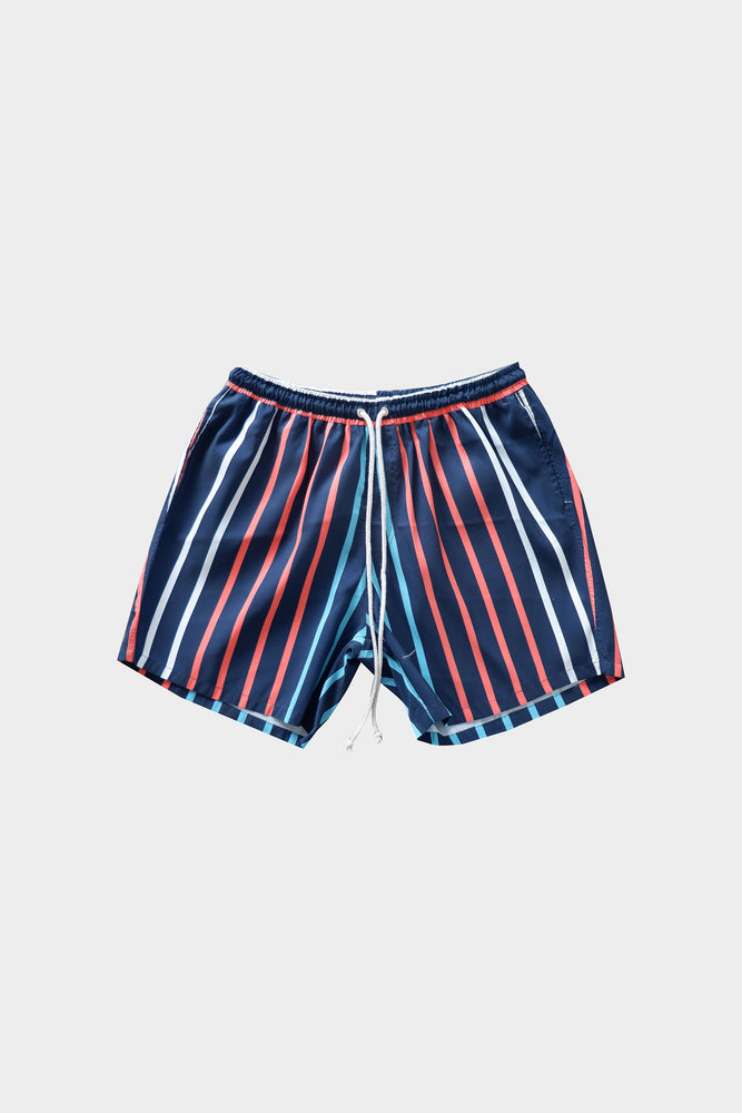 Weekender Swim Shorts (Archie) by ILUSTRADOS