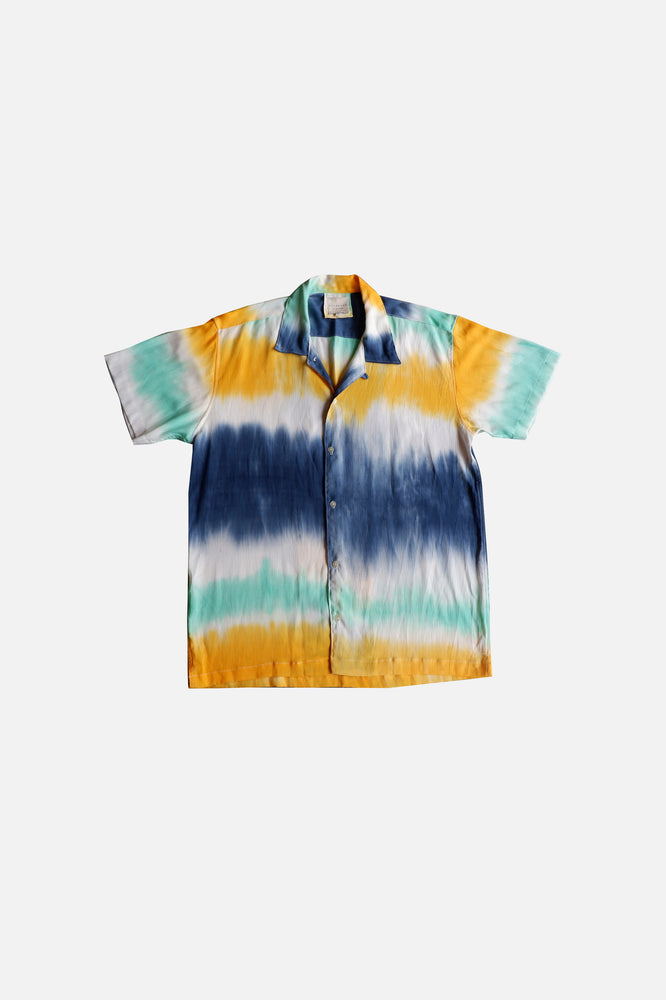 Alexandre Shirt by HISTORE