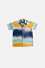 Alexandre Shirt by HISTORE (4651749146701)