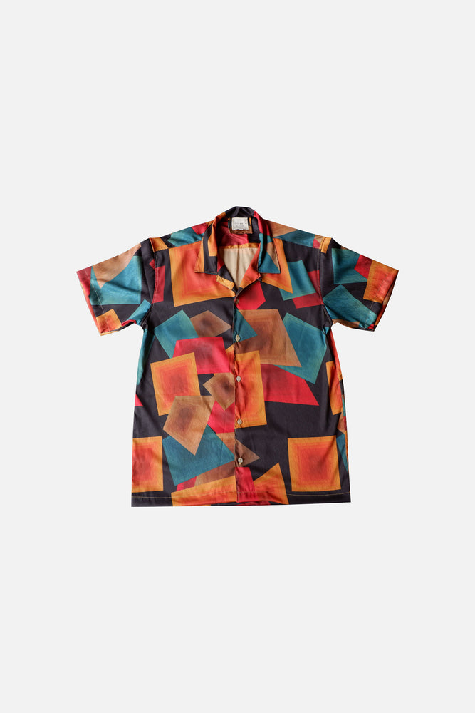 Victor Shirt by HISTORE (4651752587341)