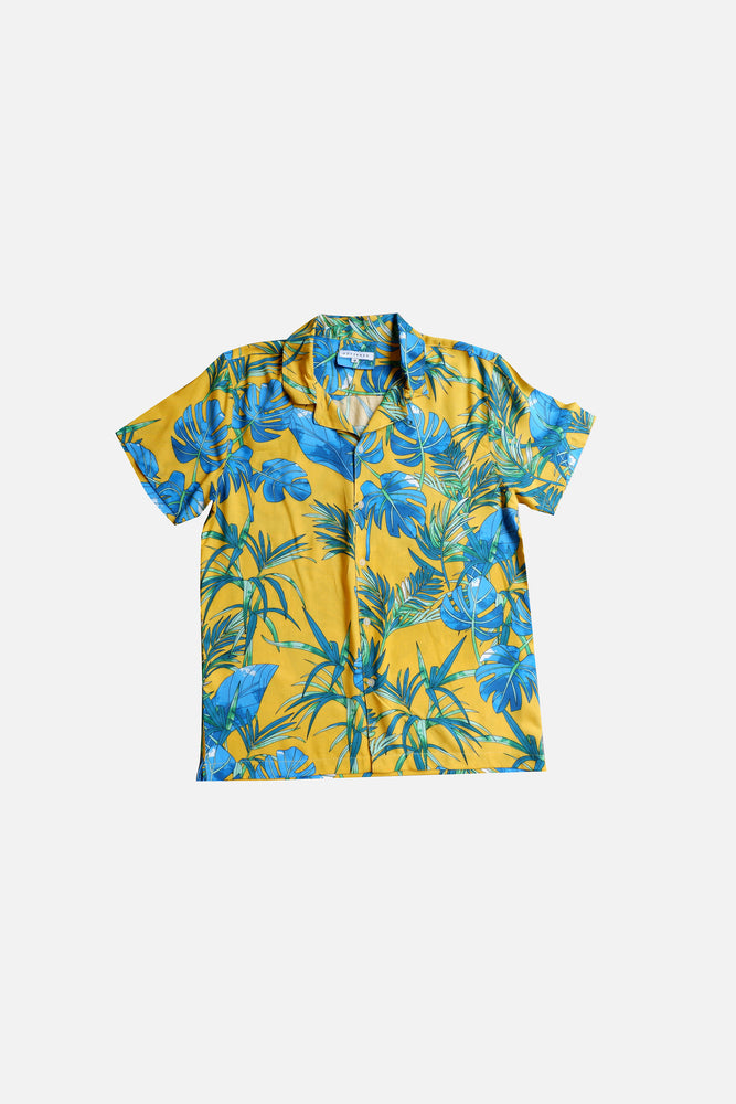 Oscar Shirt by HISTORE