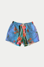 Weekender Swim Shorts (Dale) by ILUSTRADOS