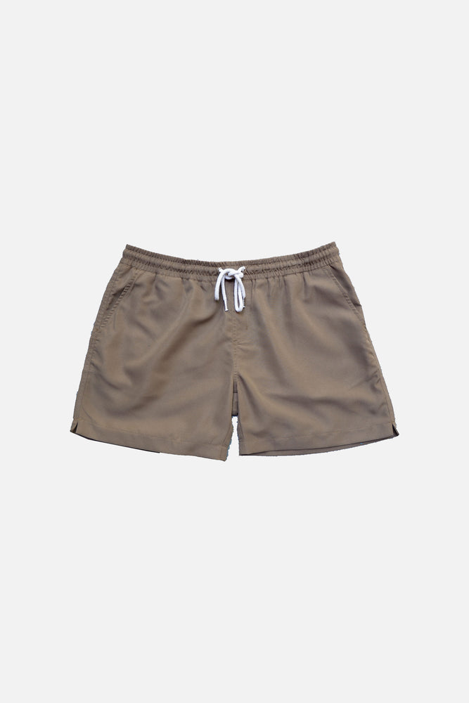 Cedar - Deck Swim Shorts by HISTORE