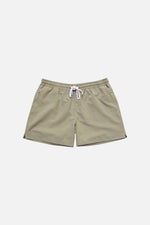 Peanut - Deck Swim Shorts by HISTORE