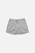 Khaki - Deck Swim Shorts by HISTORE