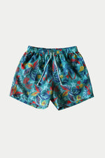 Weekender Swim Shorts (Benjie) by ILUSTRADOS