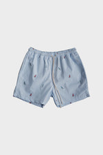 Weekender Swim Shorts (Curtis) by ILUSTRADOS (4443746467917)