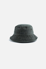 Austin Bucket Hat (Fatigue) (3586710732877)