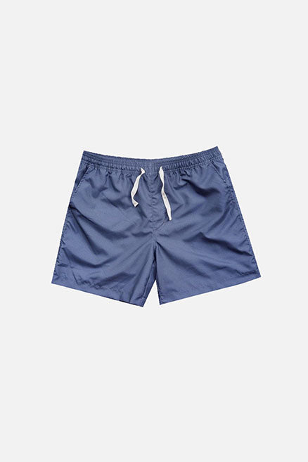 Weekender Swim Shorts (Dallas) by HOVERMEN