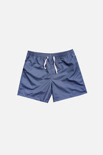 Weekender Swim Shorts (Dallas) by HOVERMEN (4480998244429)