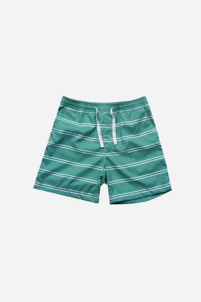 Weekender Swim Shorts (Costa Ricas) by HOVERMEN