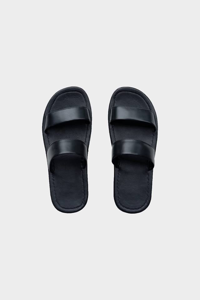 Slip-on Sandals (Double Strap) by HOVERMEN