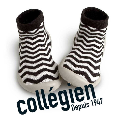 Collégien Slippers