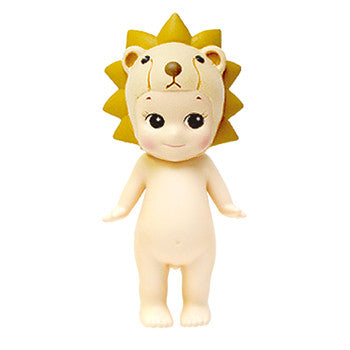 Sonny Angels - Animals Series 1 - Lion