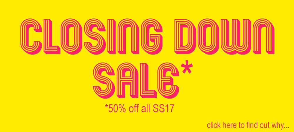 Yellow Lolly Summer Sale up to 50% off Bobo Choses, Mini Rodini, Nununu, Indikidual, Molo and more...