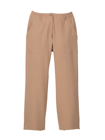 Stretch Pants Women
