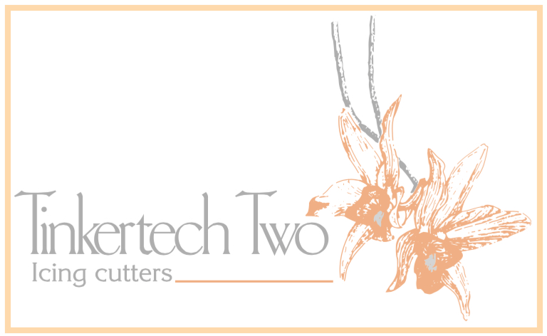 Tinkertech Two