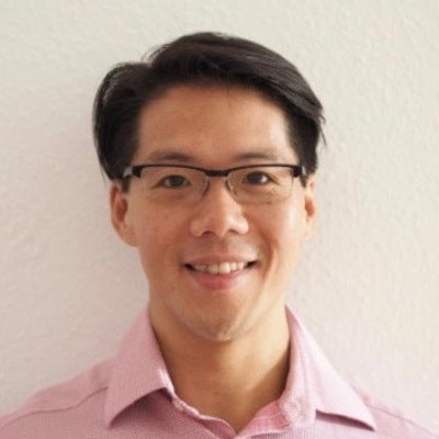 Patrick Kua: Shortcut to Tech Leadership