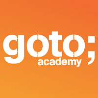 GOTO Conference Day 1