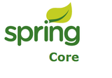 September 5-8, 2017: Core Spring (4 days)