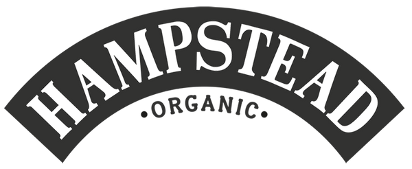 Hampstead Tea - Biodynamic and Organic Teas