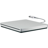 Apple External SuperDrive for MacBook Air & Mac mini Server