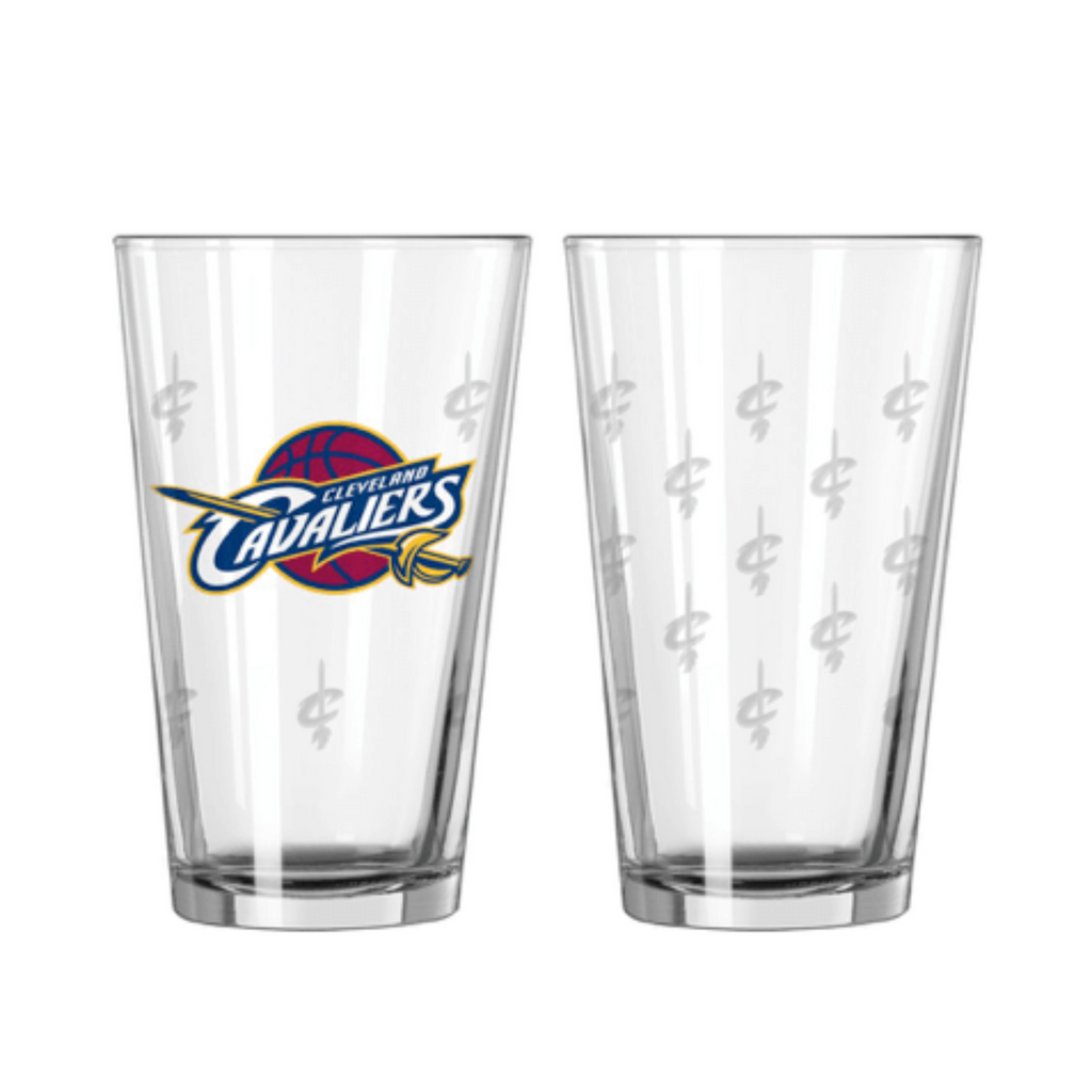 Barware Crate Cleveland Cavaliers