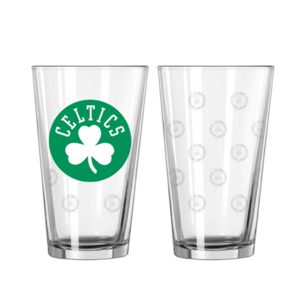Barware Crate Boston Celtics