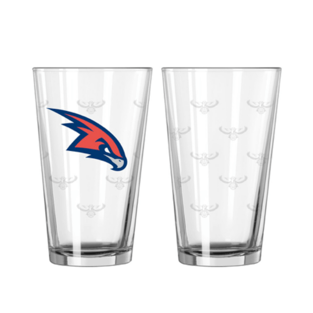 Barware Crate Atlanta Hawks