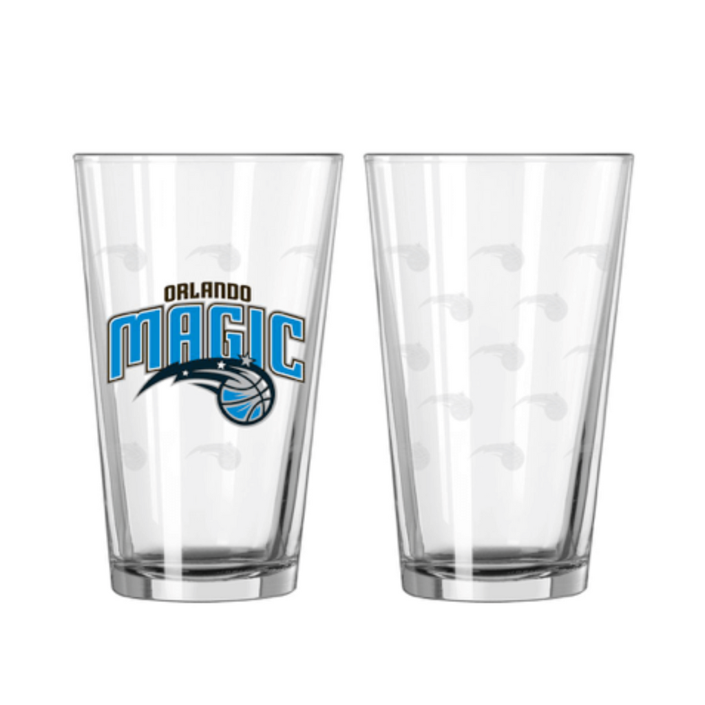 Orlando Magic Mini Gift Crate